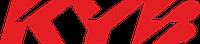 Амортизатор подв. Iveco Daily передн. Premium (пр-во Kayaba)