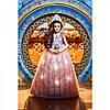 Кукла Клара в светящемся платье«Щелкунчик и четыре королевства» Barbie Disney