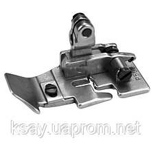 Лапка для Оверлока P-502 Siruba 757 5.5 mm