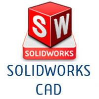 SolidWorks CAD Standard