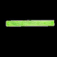 Решетка пыльцеуловительная узкая (390х40) Tomasz Łysoń