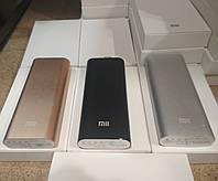 Powerbank Xiaomi 16000 mAh