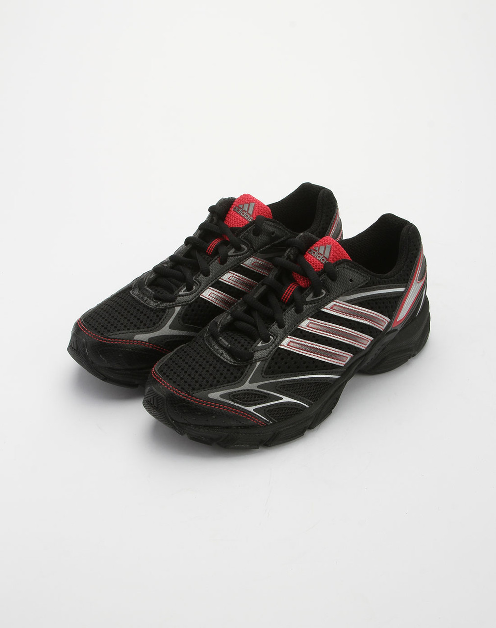 Adidas G16422