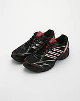 Adidas G16422, фото 1