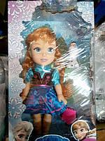 Кукла Холодное сердце Frozen ZT 8870, фото 1
