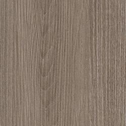 Виниловый пол ADO Pine Wood  1000