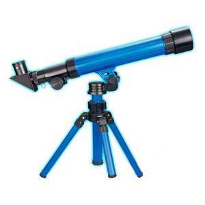 """Игровой набор Science Agents """"Телескоп Астронома""""  //"""