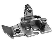 Лапка для Оверлока P-504 Siruba 757 3.5 mm