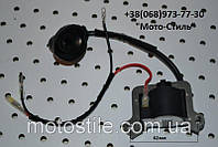 Катушка зажигания для мотокосы, бензокосы F-40/44