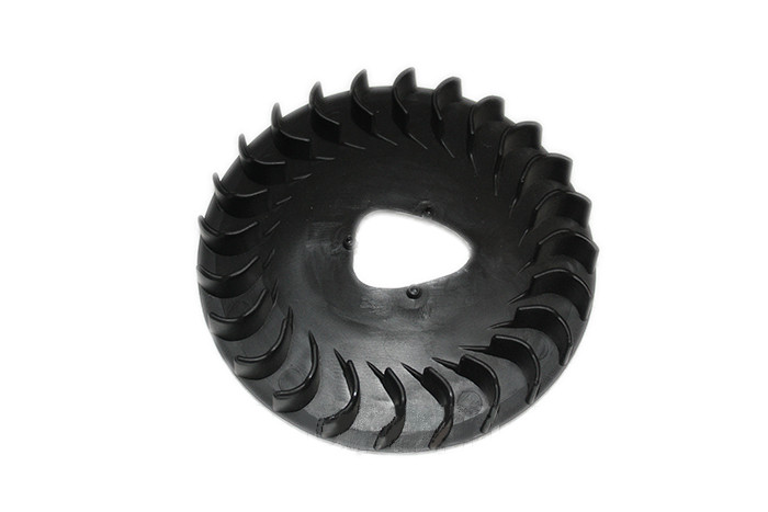Крильчатка для охолодження двигуна 6.5 л. с