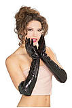 Латексные перчатки, фото 6