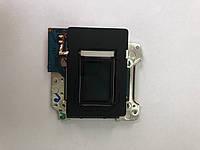 Матрица для цифрового фотоапарата Nikon D5200 (Original)