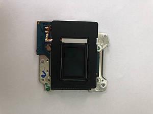 Матриця для цифрового фотоапарату Nikon D5200 (Original)