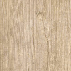 Виниловый пол ADO Pine Wood 1010