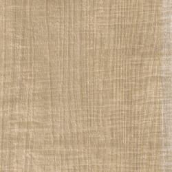 Виниловый пол ADO Pine Wood 1020