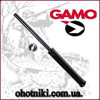 Усиленная на Гамо хантер 440 Газовая пружина