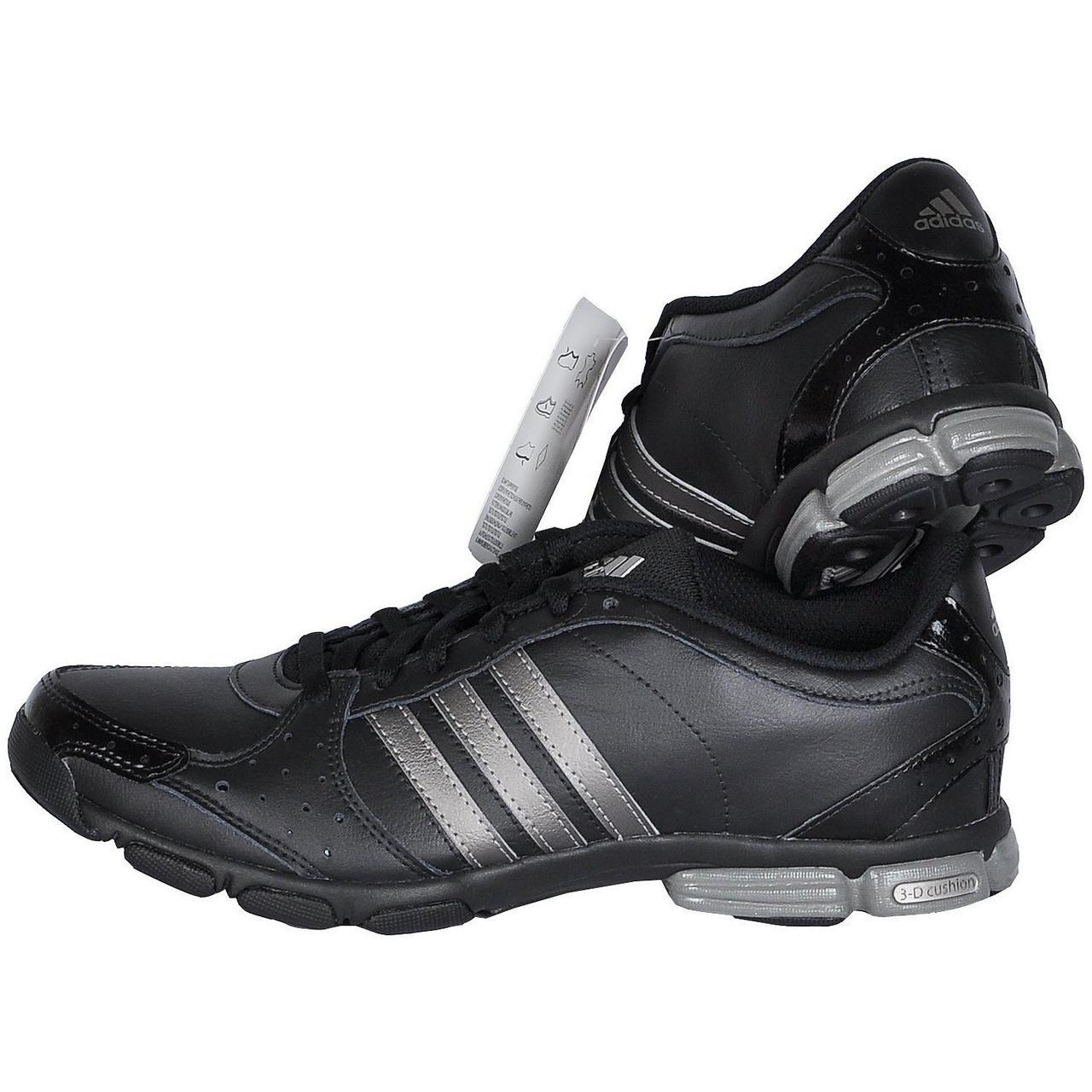 Кроссовки для бега женские Adidas Running B M LE G12324 адидас