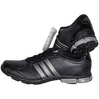 Кроссовки для бега женские Adidas Running B M LE G12324 адидас, фото 1