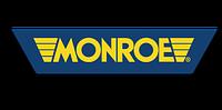 Амортизатор подв. IVECO DAILY передн. VAN-MAGNUM (пр-во Monroe)