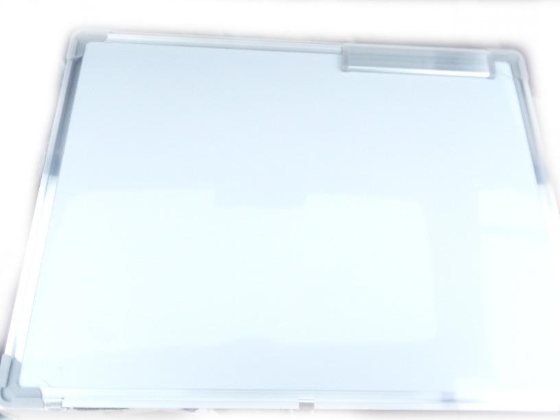 Доска сухостираемая 45х60 L2724