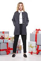Donna-M пальто 2075, фото 1