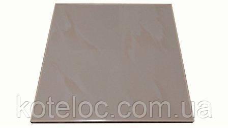Керамическая панель УКРОП 700