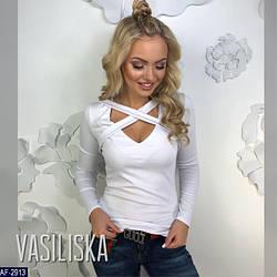 Женский трикотаж от производителя в Украине