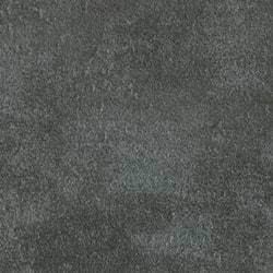 Виниловый пол ADO Metallic Stone 3000