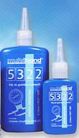 Анаэробный герметик для мелкорезьбовых соединений (Multibond-5322) 50 g