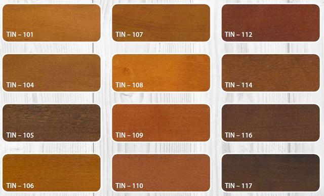 Кровать Эко (цвет дерева +500 грн к стоимости изделия) (1)