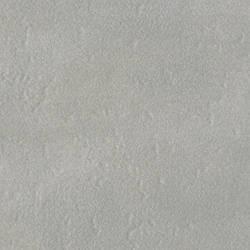Виниловый пол ADO Metallic Stone 3020
