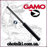 Усиленная газовая пружина на Gamo Big Cat 1000 + 20 %