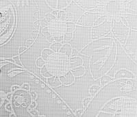 Готовые рулонные шторы 300*1500 Ткань Ассоль (Квиты 3050)