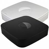 Видеорегистратор IP LONGSE LS-N2009PD
