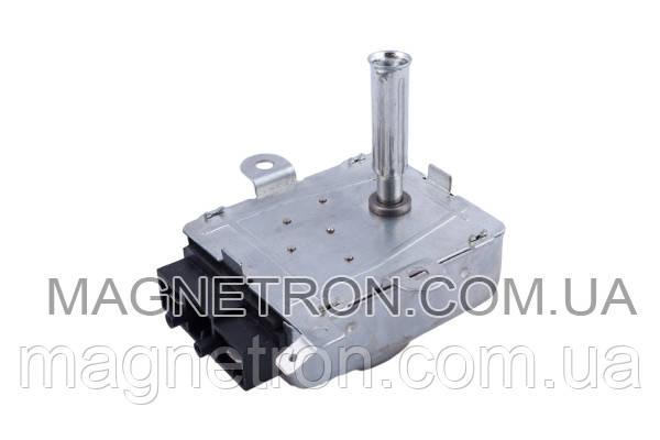 Двигатель вертела гриля для духовки Indesit TS106 С00082359, фото 2