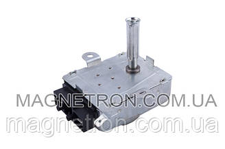 Двигатель вертела гриля для духовки Indesit TS106 С00082359