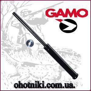 Усиленная газовая пружина на Gamo Big Cat 1250 + 20 %