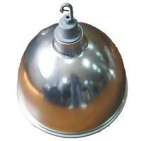 Светильник НСП 500 (без стекла)