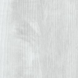Виниловый пол ADO Exclusive Wood  2010