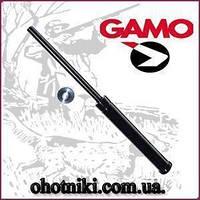 Усиленная газовая пружина для Gamo Black Bull  + 20 %
