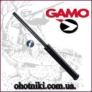 Усиленная газовая пружина Gamo Black Shadow + 20 %