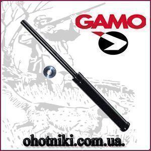 Усиленная газовая пружина для Gamo Bull Whisper + 20 %