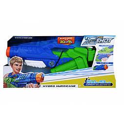 X -Shot Водный бластер Hydro Hurricane