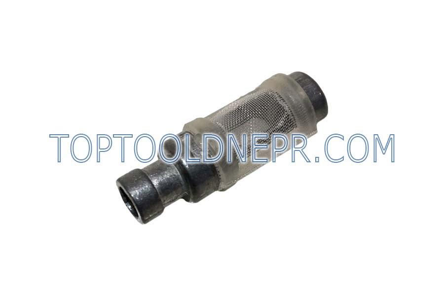 Фильтр для бензопил STIHL 7,4 мм металл