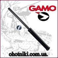Усиленная газовая пружина для Gamo CFR IGT Whisper