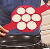 Форма для оладок CAKE MAKER, фото 4
