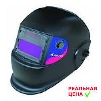 ☑️ Маска сварщика Титан S998F