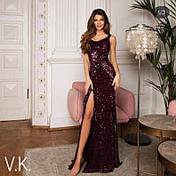 fe4d5838bda Бежевое кружевное платье в Украине. Сравнить цены