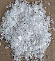 Снег искусственный 20 гр (ПЛ)