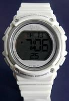 Спортивные часы QQ M139J002Y, фото 1